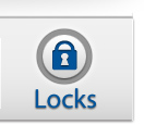 locksmith locks